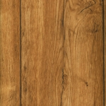 Линолеум Beauflor Ambient Antique Oak 026M Бельгия