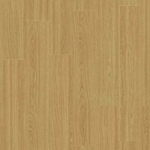 Плитка ПВХ Armstrong Scala 100 Wood 20003-160 Германия