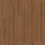 Плитка ПВХ Armstrong Scala 100 Wood 20003-166 Германия