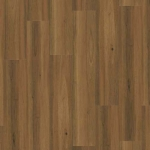 Плитка ПВХ Armstrong Scala 100 Wood 20041-144 Германия