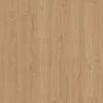 Плитка ПВХ Armstrong Scala 100 Wood 20065-149 Германия