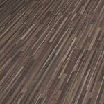 Ламинат Balterio Conference Дуб корич полос Oak Strip Brown 587