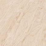 Ламинат Balterio Stretto Хикори Элегантный Elegant Hickory 701