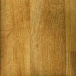Линолеум Beauflor Ambient Golden Oak 16M Бельгия