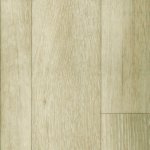 Линолеум Beauflor Ambient Golden Oak 696L Бельгия