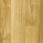 Линолеум Beauflor Ambient Honey Oak 636M Бельгия