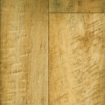 Линолеум Beauflor Ambient Stock Oak 039M Бельгия