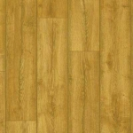 Линолеум Beauflor Jazz Antique Oak 34M Бельгия