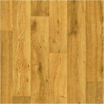 Линолеум Beauflor Jazz Oak Plank 26D Бельгия
