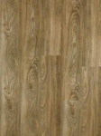 Плитка ПВХ Beauflor Podium Pro 30 American Oak Brown 026 Бельгия