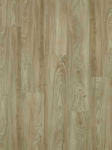 Плитка ПВХ Beauflor Podium Pro 30 American Oak Pearl Grey 024