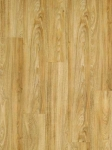 Плитка ПВХ Beauflor Podium Pro 30 American Oak Skin 025 Бельгия