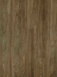 Плитка ПВХ Beauflor Podium Pro 30 American Oak Smoked Brown 027