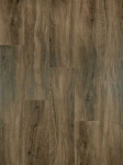 Плитка ПВХ Beauflor Podium Pro 30 Palmer Oak Chocolate 016