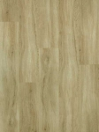 Плитка ПВХ Beauflor Podium Pro 30 Palmer Oak Corn 017 Бельгия