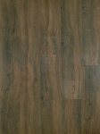 Плитка ПВХ Beauflor Podium Pro 30 Palmer Oak Dark Brown 020
