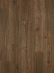 Плитка ПВХ Beauflor Podium Pro 30 River Oak Dark Brown 030
