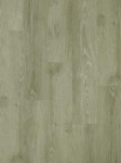 Плитка ПВХ Beauflor Podium Pro 30 Sherwood Oak Pearl Grey 019