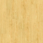 Плитка ПВХ Armstrong Scala 40 Wood 24003-140 Германия