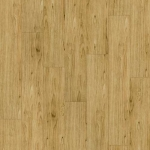 Плитка ПВХ Armstrong Scala 40 Wood 24003-145 Германия