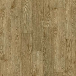 Плитка ПВХ Armstrong Scala 40 Wood 24015-165 Германия