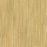 Плитка ПВХ Armstrong Scala 40 Wood 24023-141 Германия