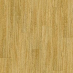 Плитка ПВХ Armstrong Scala 40 Wood 24023-143 Германия