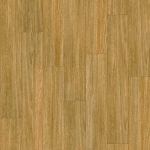 Плитка ПВХ Armstrong Scala 40 Wood 24023-146 Германия