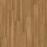 Плитка ПВХ Armstrong Scala 40 Wood 24041-142 Германия