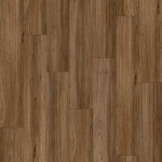 Плитка ПВХ Armstrong Scala 40 Wood 24041-147 Германия