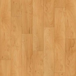Плитка ПВХ Armstrong Scala 40 Wood 24076-165 Германия