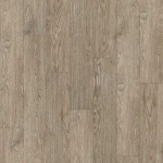 Плитка ПВХ Armstrong Scala 40 Wood 24115-151 Германия