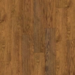 Плитка ПВХ Armstrong Scala 40 Wood 24115-164 Германия