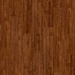 Плитка ПВХ Armstrong Scala 40 Wood 24118-118 Германия