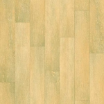 Плитка ПВХ Armstrong Scala 40 Wood 24123-141 Германия