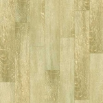 Плитка ПВХ Armstrong Scala 40 Wood 24123-161 Германия