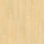 Плитка ПВХ Armstrong Scala 40 Wood 24165-140 Германия