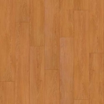 Плитка ПВХ Armstrong Scala 40 Wood 24165-164 Германия