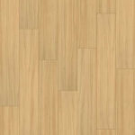Плитка ПВХ Armstrong Scala 40 Wood 24173-140 Германия