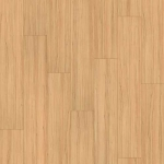 Плитка ПВХ Armstrong Scala 40 Wood 24173-142 Германия