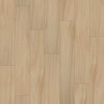 Плитка ПВХ Armstrong Scala 40 Wood 24175-164 Германия