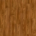 Плитка ПВХ Armstrong Scala 40 Wood 24192-115 Германия