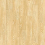 Плитка ПВХ Armstrong Scala 40 Wood 24192-140 Германия