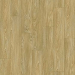 Плитка ПВХ Armstrong Scala 40 Wood 24192-145 Германия