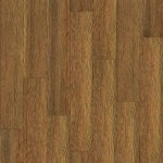 Плитка ПВХ Armstrong Scala 40 Wood 24230-118 Германия