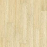 Плитка ПВХ Armstrong Scala 40 Wood 24230-141 Германия