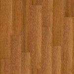 Плитка ПВХ Armstrong Scala 40 Wood 24230-161 Германия