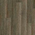 Плитка ПВХ Armstrong Scala 40 Wood 24230-185 Германия