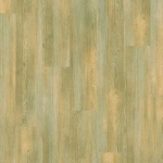 Плитка ПВХ Armstrong Scala 40 Wood 27105-154 Германия