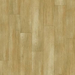 Плитка ПВХ Armstrong Scala 40 Wood 27105-166 Германия